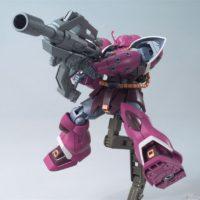 HGBC 1/144 スピニングブラスター [Spinning Blaster] 公式画像4