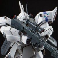 HGUC 1/144 シン・マツナガ専用ゲルググJ 公式画像3