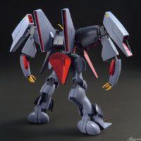 HGUC 1/144 RX-160 バイアラン [Byarlant] 公式画像2