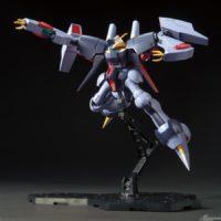HGUC 1/144 RX-160 バイアラン [Byarlant] 公式画像4