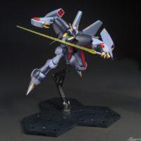 HGUC 1/144 RX-160 バイアラン [Byarlant] 公式画像6