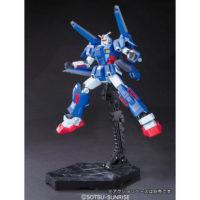 HG 1/144 GPB-X78-30 フォーエバーガンダム [Forever Gundam] 公式画像5