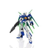 HG 1/144 AGE-FX ガンダムAGE-FX [Gundam AGE-FX] 0176942 5057388 4543112769428 4573102573889