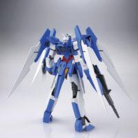 HG 1/144 AGE-2 ガンダムAGE-2 ノーマル [Gundam AGE-2 Normal] 公式画像2