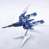 HG 1/144 AGE-2 ガンダムAGE-2 ノーマル [Gundam AGE-2 Normal] 公式画像4
