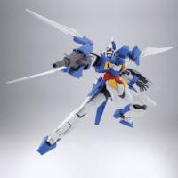HG 1/144 AGE-2 ガンダムAGE-2 ノーマル [Gundam AGE-2 Normal] 公式画像5