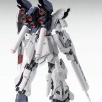 MG 1/100 MSN-06S シナンジュ・スタイン Ver.Ka 公式画像2