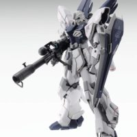 MG 1/100 MSN-06S シナンジュ・スタイン Ver.Ka 公式画像4