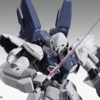 MG 1/100 MSN-06S シナンジュ・スタイン Ver.Ka 公式画像6