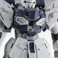 MG 1/100 MSN-06S シナンジュ・スタイン Ver.Ka 公式画像8