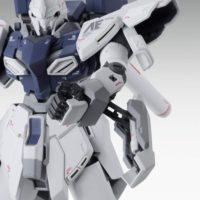 MG 1/100 MSN-06S シナンジュ・スタイン Ver.Ka 公式画像9
