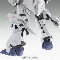 MG 1/100 MSN-06S シナンジュ・スタイン Ver.Ka 公式画像11