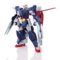 HG 1/144 AGE-1G ガンダムAGE-1 フルグランサ [Gundam AGE-1 Full Glansa] 公式画像1