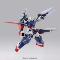 HG 1/144 AGE-1G ガンダムAGE-1 フルグランサ [Gundam AGE-1 Full Glansa] 公式画像2