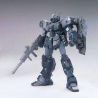 MG 1/100 RGM-96X ジェスタ 公式画像1