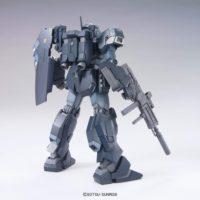 MG 1/100 RGM-96X ジェスタ 公式画像2