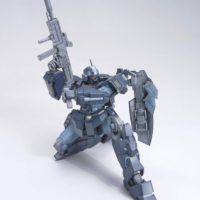 MG 1/100 RGM-96X ジェスタ 公式画像3