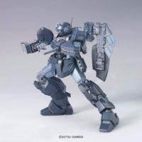 MG 1/100 RGM-96X ジェスタ 公式画像4