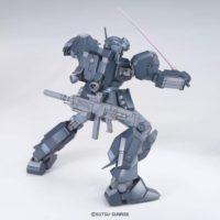 MG 1/100 RGM-96X ジェスタ 公式画像5