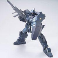MG 1/100 RGM-96X ジェスタ 公式画像7