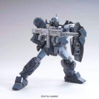 MG 1/100 RGM-96X ジェスタ 公式画像8