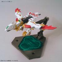 SDBD RX-零丸(アールエックスぜろまる) 公式画像7