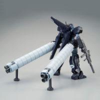 HGUC 1/144 ジェスタ (シェザール隊仕様 A班装備) 公式画像2