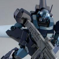 HGUC 1/144 ジェスタ (シェザール隊仕様 A班装備) 公式画像3