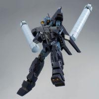 HGUC 1/144 ジェスタ (シェザール隊仕様 A班装備) 公式画像7