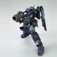 HGUC 1/144 RGM-96X ジェスタ (シェザール隊仕様 B&C班装備) 公式画像8