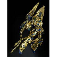 MG 1/100 ユニコーンガンダム3号機 フェネクス(ナラティブVer.) [Unicorn Gundam 03 Phenex (Narrative Ver.)] 公式画像5