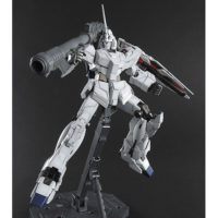 MG 1/100 RX-0 ユニコーンガンダム 公式画像8