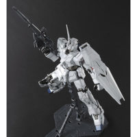 MG 1/100 RX-0 ユニコーンガンダム 公式画像9