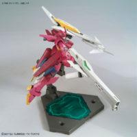 HGBD 1/144 インパルスガンダムランシエ [Impulse Gundam Lancier] 公式画像6