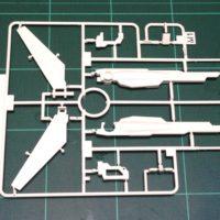 M1ランナー