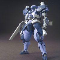 HG 1/144 STH-05 百錬 [Hyakuren] 公式画像1