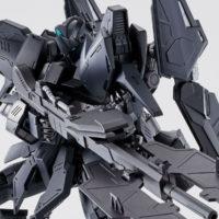 MG 1/100 百式壊(クラッシュ) 公式画像3