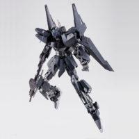 MG 1/100 百式壊(クラッシュ) 公式画像6
