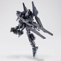 MG 1/100 百式壊(クラッシュ) 公式画像7