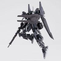 MG 1/100 百式壊(クラッシュ) 公式画像8