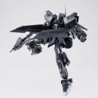 MG 1/100 百式壊(クラッシュ) 公式画像9
