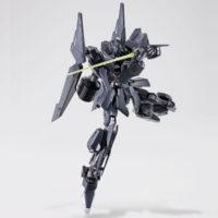 MG 1/100 百式壊(クラッシュ) 公式画像10