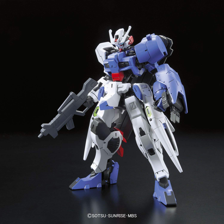 HG 1/144 ASW-G-29 ガンダムアスタロト [Gundam Astaroth] 5059155 0207591
