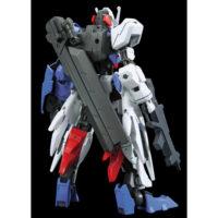 HG 1/144 ASW-G-29 ガンダムアスタロト [Gundam Astaroth] 公式画像3