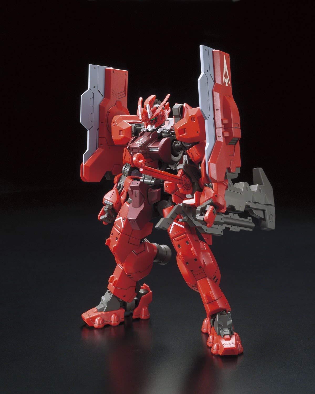 28490HG 1/144 ASW-G-29 ガンダムアスタロトオリジン [Gundam Astaroth Origin]