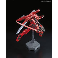 HG 1/144 ASW-G-29 ガンダムアスタロトオリジン [Gundam Astaroth Origin] 公式画像4