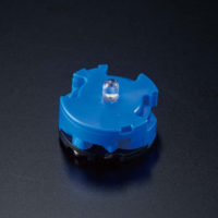 LEDユニット(ブルー) 公式画像1