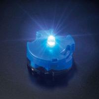 LEDユニット(ブルー) 公式画像2