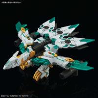 SDBD RX-零丸 神気結晶 公式画像3