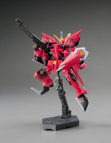 GAT-X303 イージスガンダム [Aegis Gundam]